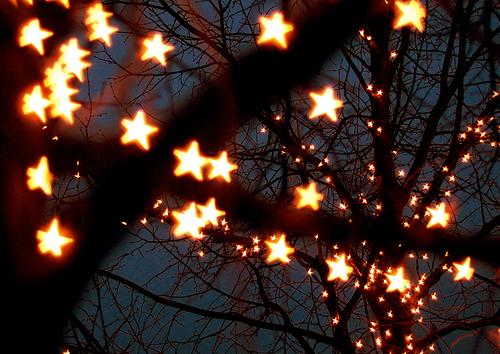 Luci Di Natale Tumblr сanzoni Di Natale